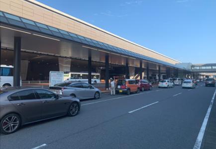 ターミナル2-2写真