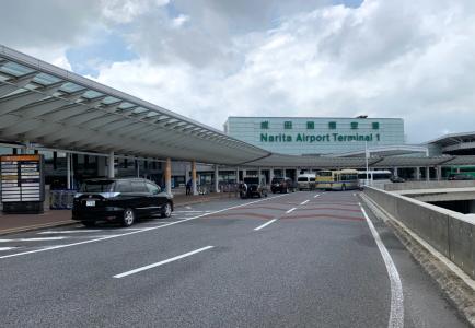 ターミナル1写真