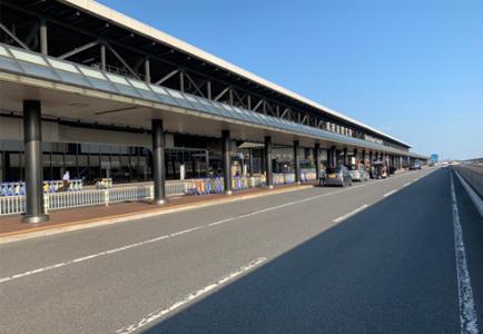 ターミナル2-1写真